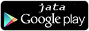 jata on googleplay